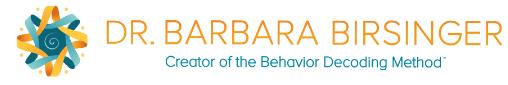 barbarabirsinger.com